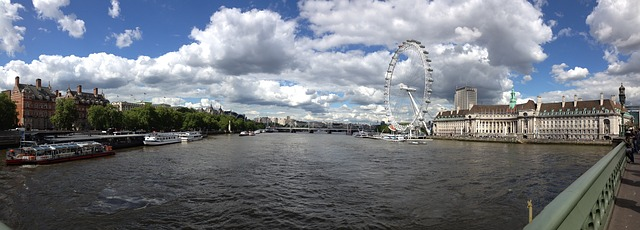 london-eye-827815_640