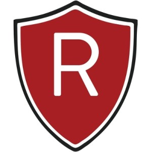 real agent guard logo