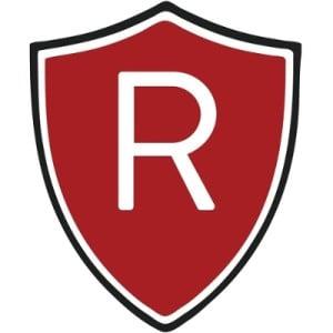 real agent guard logo
