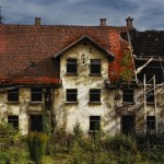 Buying an old home? Here's a quick checklist
