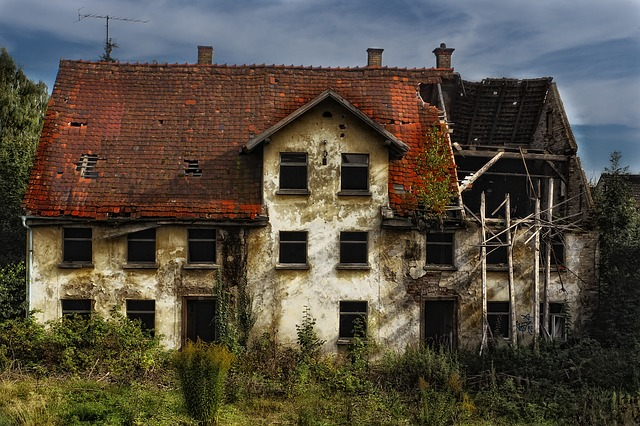 ruin-540829_640