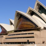 More Foreign Homeowners Being Ordered to Sell in Australia