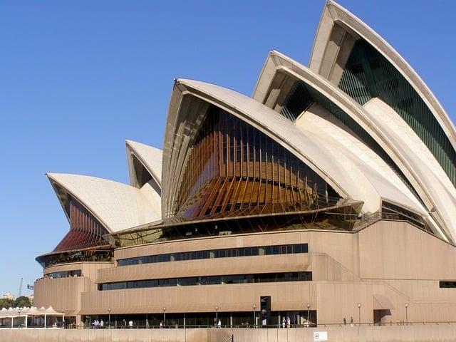 sydney-opera-house-615093_640