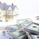UK Mortgage Borrowing Increased in August