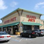 Trader Joe's In The Heart of Germantown