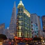 Zillow Anticipating Home Value Appreciation Falls in San Francisco