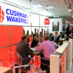 Cushman & Wakefield Completes Multi-Million Dollar Sales