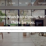 Compass grabs $50M to bring direction to real estate searches