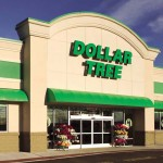 Net Leased Dollar Store Cap Rates Hit Record Low
