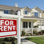 How to Raise Rent Without Losing Your Tenants