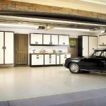 The Modern Garage 101