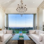 Palazzo di Amore listing price slashed by $46M