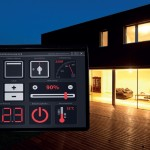 Smart Homes – Yesterday, Today, and Tomorrow