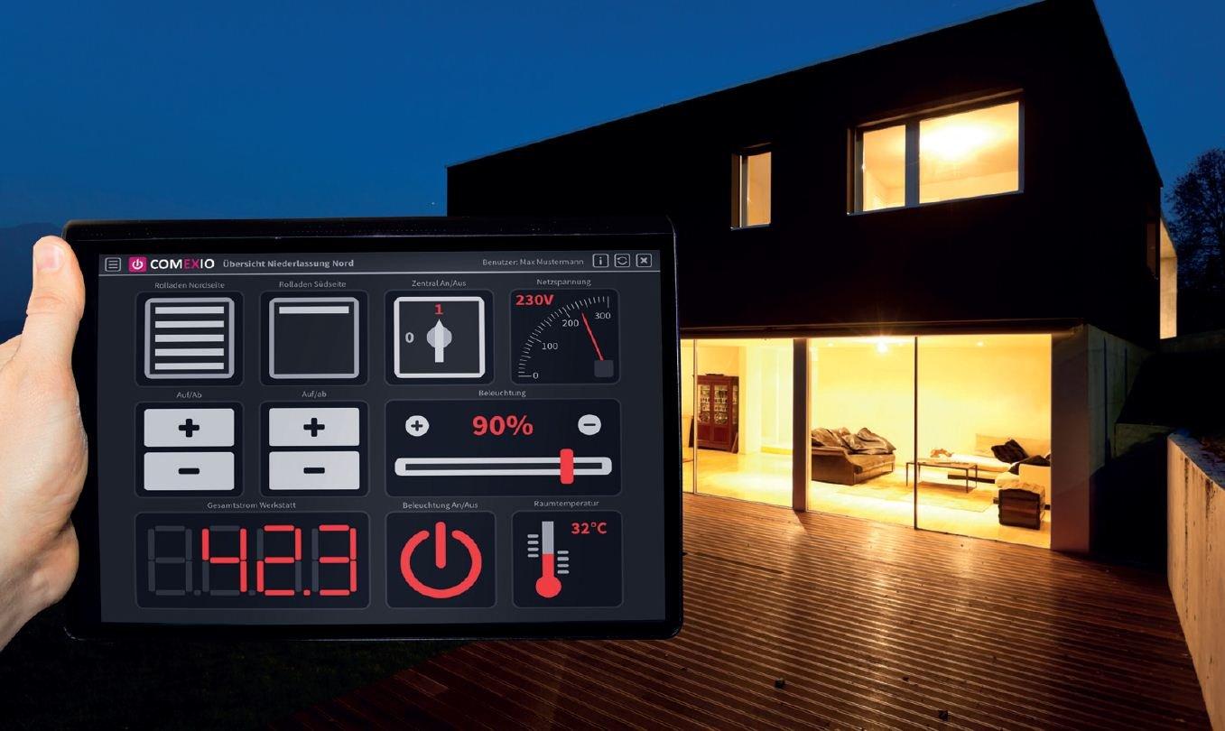 Smart-home-001