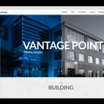 SharpLaunch unveils comprehensive CRE platform for commercial real estate