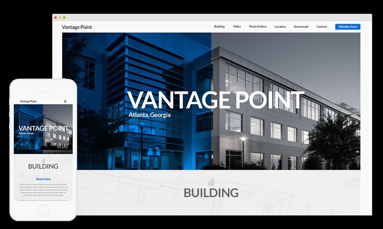 Website+screenshot