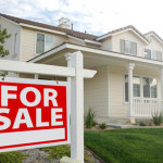 Looking to Sell Your Home? 5 Ways to Maximize Your Sale Price