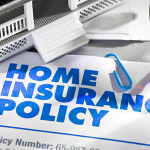 Here's a great way to save money on your home insurance