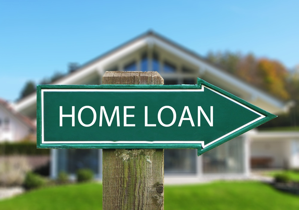 How to qualify for the best home loan possible for Can you get a loan for land