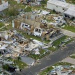 RealtyTrac: 35.8 million single family homes face natural disaster risk