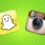 Snapchat: A Test of Time in Social Media Marketing