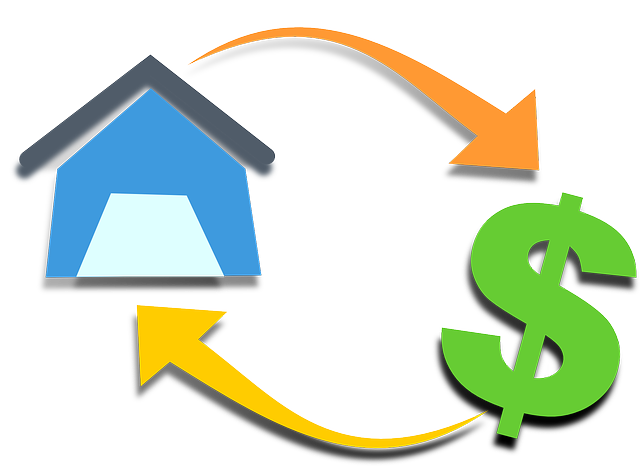 mortgage-295211_640