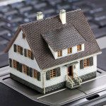 Top 6 Free Property Management Software Solutions