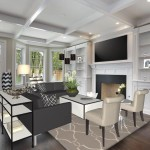 RURALTY teams up with LOFT on 3D virtual staging
