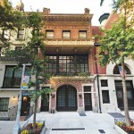 Larry Gagosian's luxury Upper East Side mansion sold for $18M