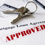 Mortgage Application Rules Are Changing