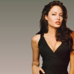 Childhood home of Angelina Jolie Pitt up for sale at $2M