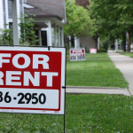 Rental Rates Seriously Outpace Wage Increases