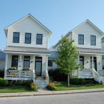 Having Realistic Expectations When Buying a Home