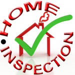 Why Every Buyer Needs a House Inspection
