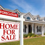 Foreclosure Rates Have Declined Significantly in the US