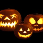 Candy and Mayhem: What are the dangers of Halloween?