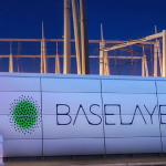Siemens turns to BASELAYER to improve data center efficiency