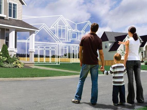 The Step-by-Step Process All New Home Buyers Should Expect