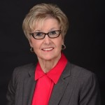 Vicki Fullerton sworn in as chairman-elect of the Texas Association of Realtors