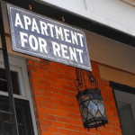 Matrix Monthly Reports Cooling Apartment Rents in October