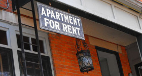 4 Important Things to Consider Before Renting