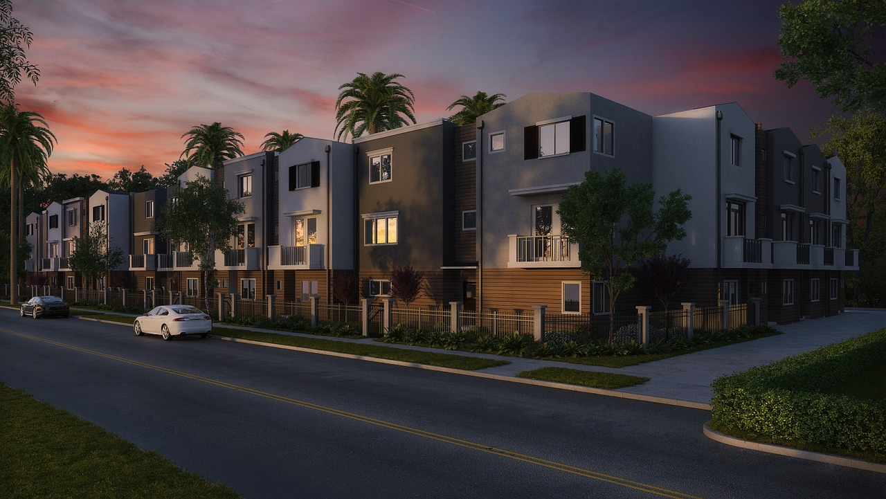 condominium-690086_1280
