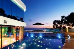 Cyprus home