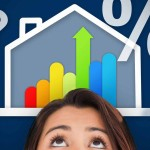 Freddie Mac reports falling mortgage rates
