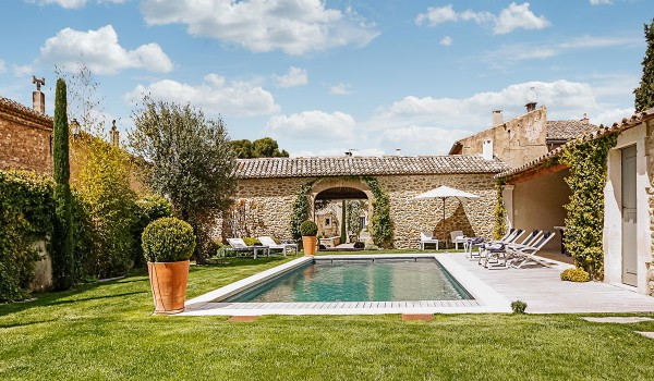 Burgeoning Market Opportunities in the Luxury Vacation Rental Market