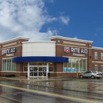 Net Lease Drug Store Cap Rates Shatter Records