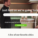 RadPad – your photos get your apartment rented