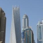 Sales and Transactions Still Declining in Dubai