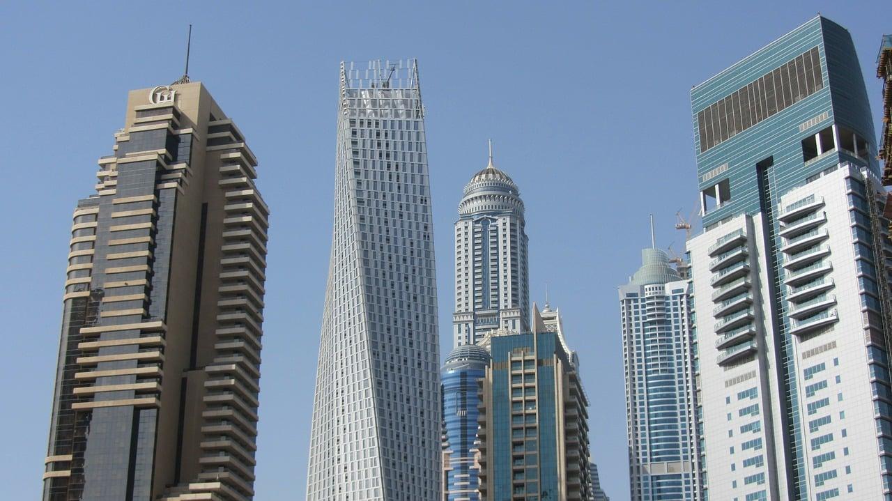 skyscraper-286713_1280