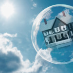 Worried about a housing bubble? Here's 5 reasons why you shouldn't be